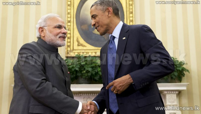 Modi+%26+Obama+most+influential+people+on+Internet
