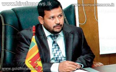 ACMC+Supremo+Minister+Rishad+refutes+accusations