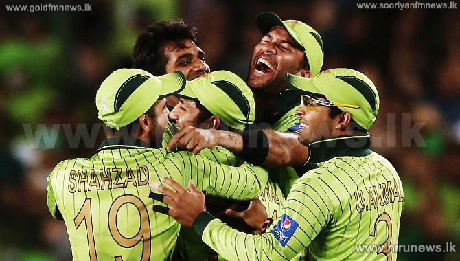 Pakistan+beats+SA+by+29+runs