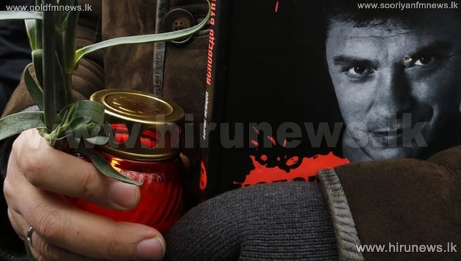 Russia+makes+two+arrests+over+Boris+Nemtsov+murder