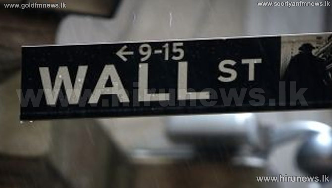 Wall+Street+ends+lower+as+jobs+data+may+bring+rate+hike+sooner