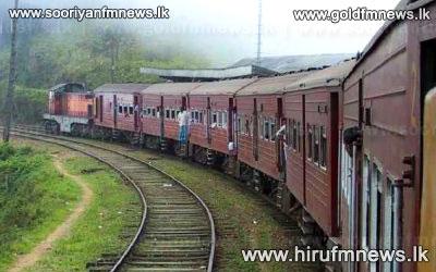 Dual+railway+line+introduced