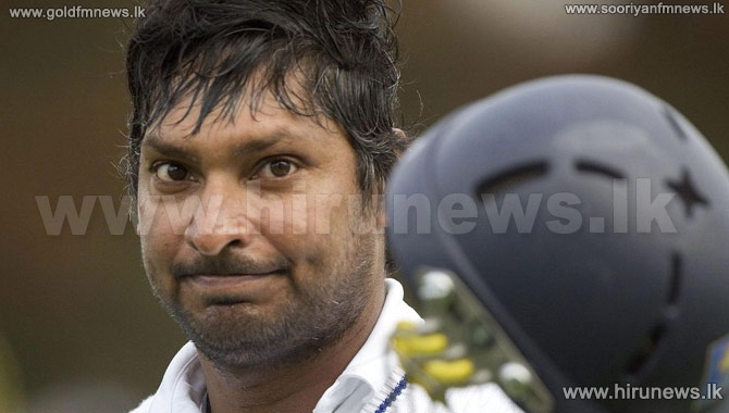 Will+be+done+with+Tests+by+August+-+Sangakkara