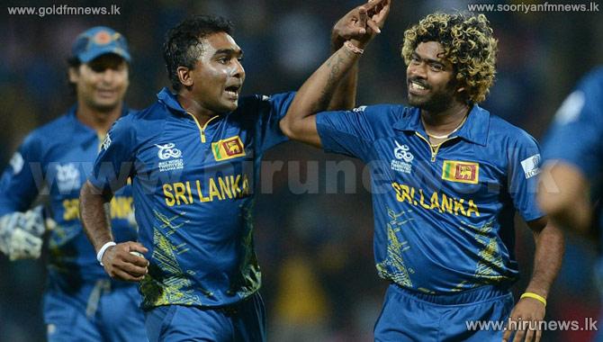 Sri+Lanka+qualified+for+World+Cup+quarter-finals