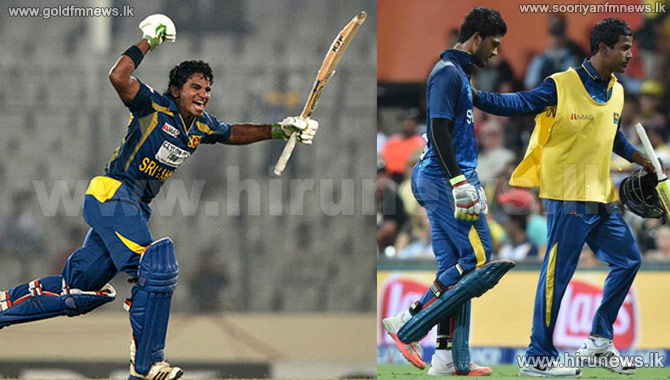 ICC+approves+Kusal+Perera+as+replacement+for+Dinesh+Chandimal