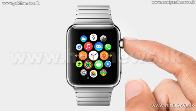 Apple+Watch+prices+and+apps+revealed