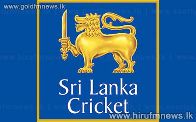 Sri+Lanka+Cricket+Team+facing+a+New+Threat+at+Cricket+World+Cup