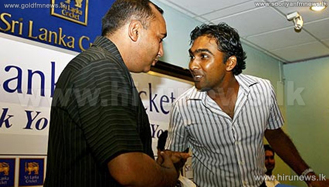 The+Man+who+saved+Sri+Lankan+Cricket+Team+from+Bullets