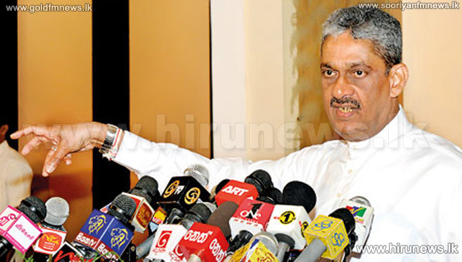 General+Sarath+Fonseka+points+a+finger+at+Justice+Minister%3B+Red+light+for+Attorney+General+too