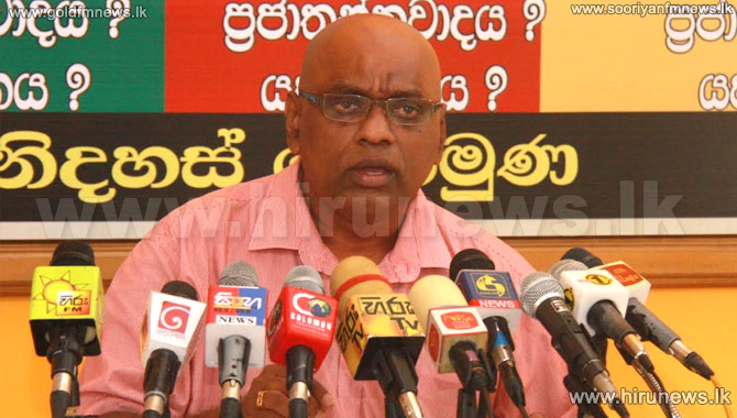 Current+government+is+a+rule+of+100+families+Mahinda+should+be+summoned+again+-+says+NFF
