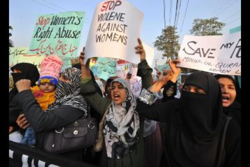 A+girl+gang+raped+in+Pakistan+on+Int.+Women%E2%80%99s+day+eve