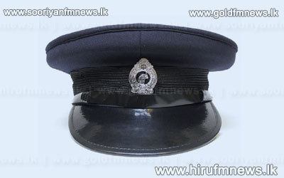 34+Police+Officers+Transferred
