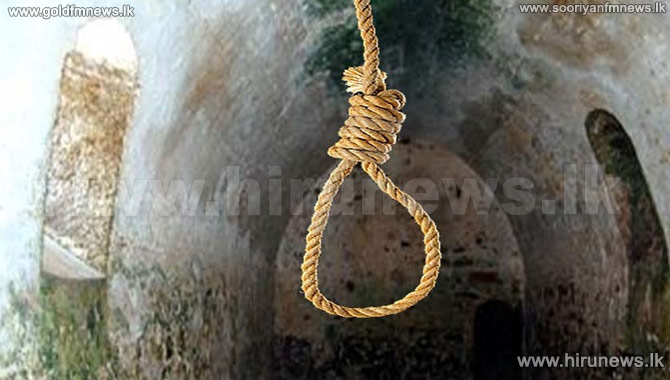 Death+penalty+to+resume+in+Pakistan
