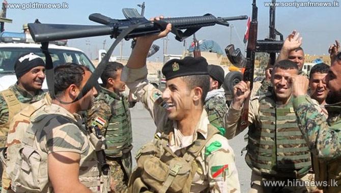 Iraq++%27retakes+Tikrit%27+from+ISIS