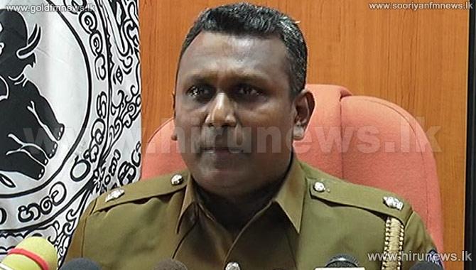 ASP+Ruwan+new+Police+Spokesman