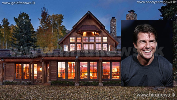 Tom+Cruise+sells+home+for+%2459m