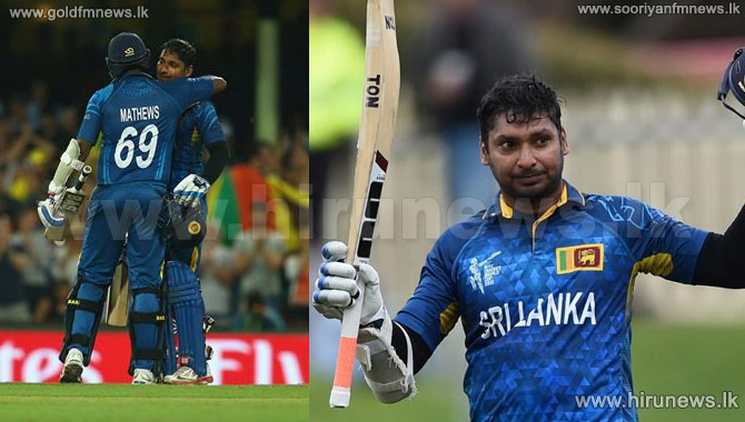 Mathews+goes+on+his+knees+begging+Sangakkara+to+continue+Cricket%2C+Let%27s+see+what+Sanga+replied%3F