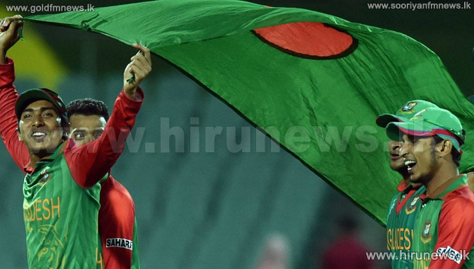 Bangladesh+Not+Scared+of+Failure%2C+says+Coach+Hathurusingha