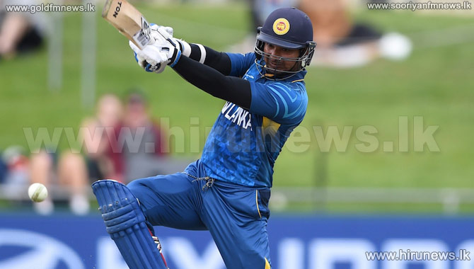 Sangakkara+hot+property+for+BBL+05