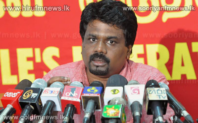 %22National+Government+is+an+eye+wash%22+-++JVP+Leader