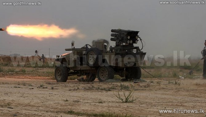 Iraqi+forces+%27push+into+Tikrit%27