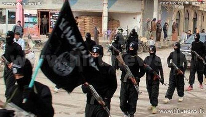 Islamic+State+%27accepts%27+Boko+Haram%27s+allegiance+pledge