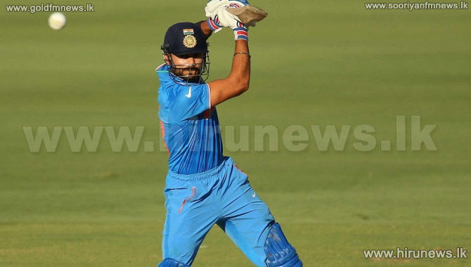 Virat+Kohli+has+Set+an+Example+for+the+Youngsters%2C+Says+Dav+Whatmore