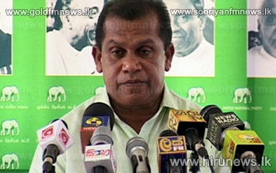 UNP+targets+130+seats+in+General+election