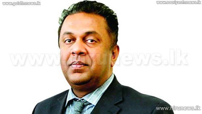 Domestic+Investigation+is+after+UNHRC+report+-+Mangala