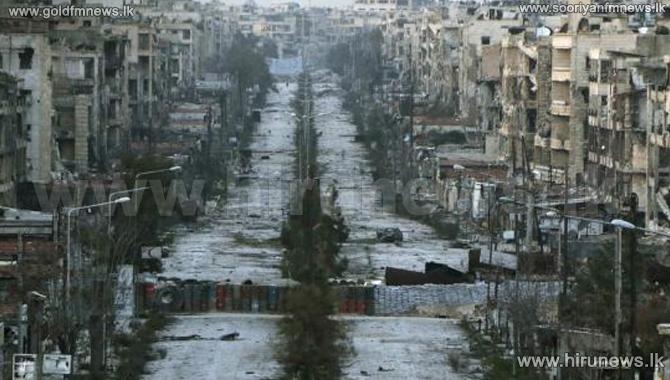 US+sends+%2470+million+aid+to+Syria