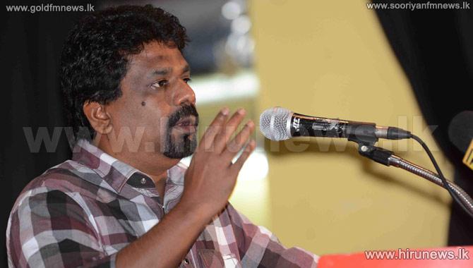 NEC+decision+to+arrest+Gota+is+false+%3A+Anura