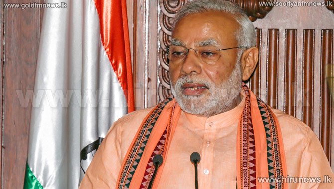 Update%3A+Indo+-+Lanka+ties+stable+-++PM+Modi+assures+in+Jaffna