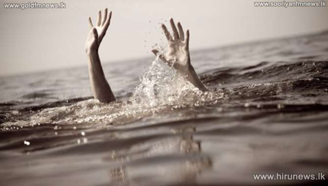 Girl+and+another+drown+in+Polpithigama%3B+Wife+kills+husband+with+a+pole+in+Ratnapura