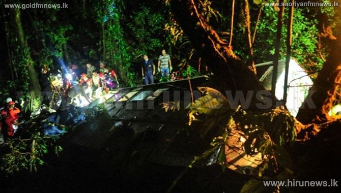 Bus+plunge+in+Brazil+leaves+42+dead