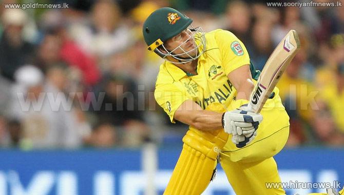 Australia+beats+Scotland+by+7+wickets