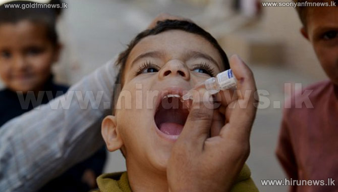 Vaccine+in+place+of+Oral+Polio+vaccine