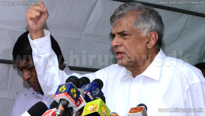 Ranil+reveals+why+development+projects+were+stopped