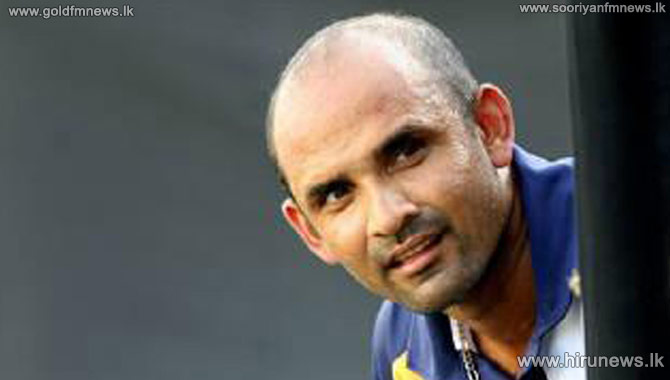 SL+has+better+record+in+knockout+stages+than+SA+says%2C+Atapattu