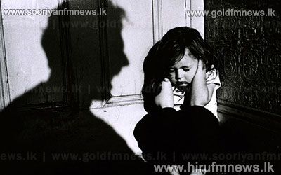 8-year-old+girl+abused+