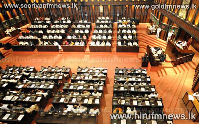 250+Parliament+Seats+with+New+Electoral+system