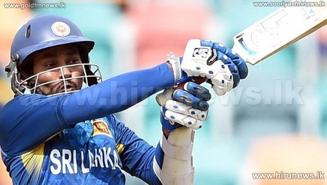 Tillakaratne+Dilshan%3A+Derbyshire+sign+Sri+Lanka+batsman
