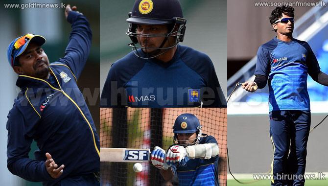 Big+Reshuffle+in+Sri+Lankan+Cricket+Team+%3F