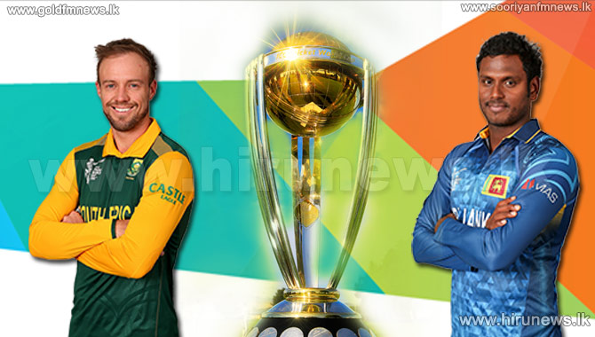 +Live%3A+SL+all+out+133%2F10+-+South+Africa+won+by+9+wickets+