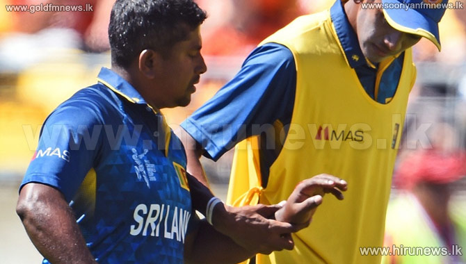 ICC+Approves+Rangana+Herath