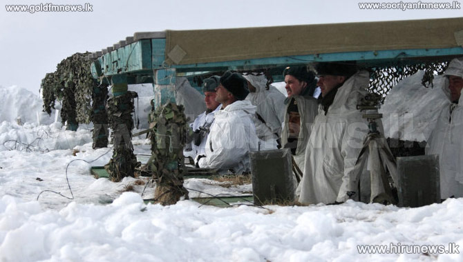 Russian+Navy+Starts+Battle+Drills