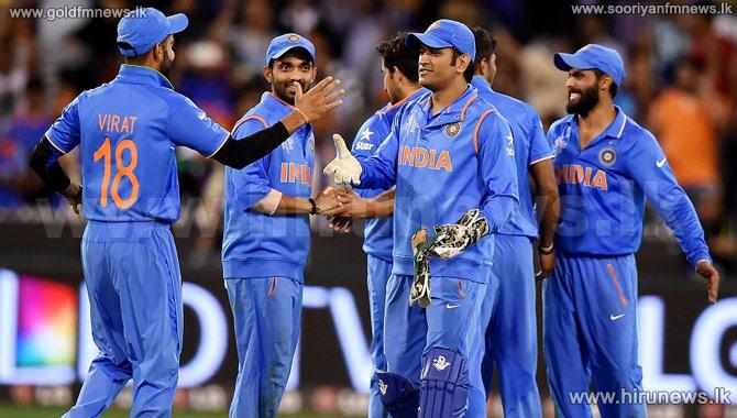 India+beat+Bangladesh
