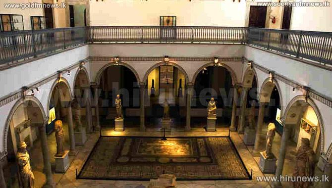 %22Gov.+mole+attacked+Tunis+museum%22+-+PM+