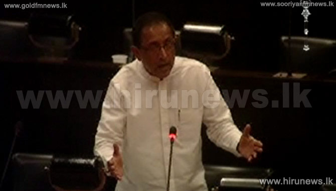 Why+previous+regime+fear+corruption+probes+%E2%80%93+asks+Kabir+Hasheem