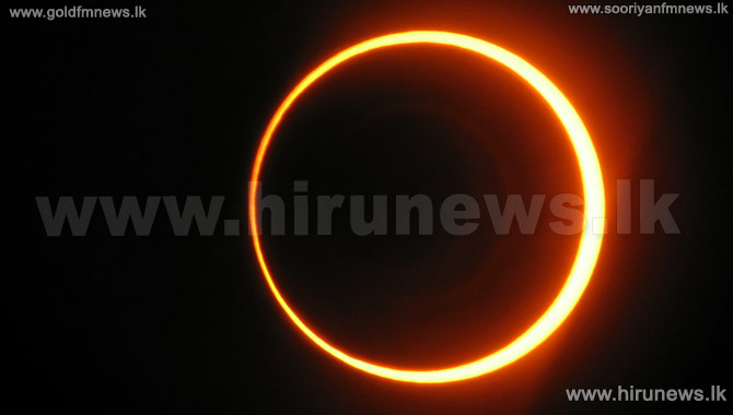 Solar+Eclipse+Watchers+Hope+for+Clear+Skies