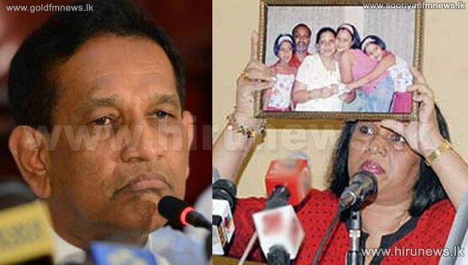 High+Court+orders+Rajitha%27s+family+to+appear+before+Court